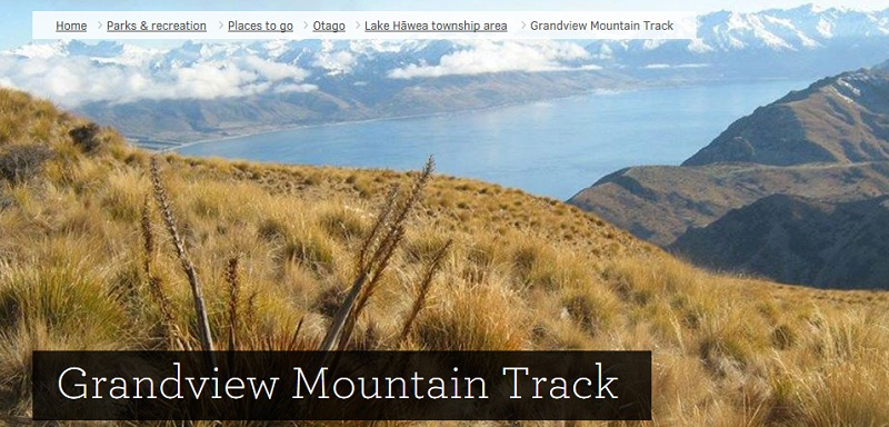 nz-grandview-mountain-track