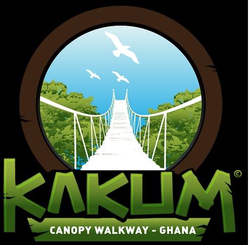 ghana-kakum-canopy-walkway