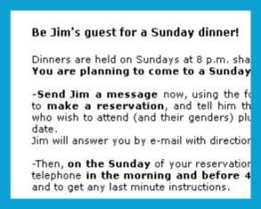 paris-jim-sunday-dinner-fram