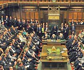 london-parlament-fram