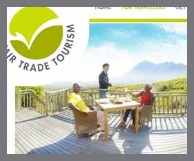 sydafrika-fair-trade-t-fram