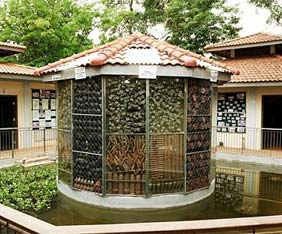 kambodja-landminemuseum-fra