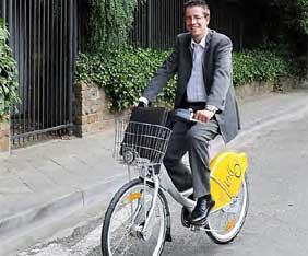 belgien-brussel-ve-bike-fra