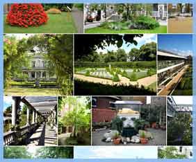 london-open-garden-fram